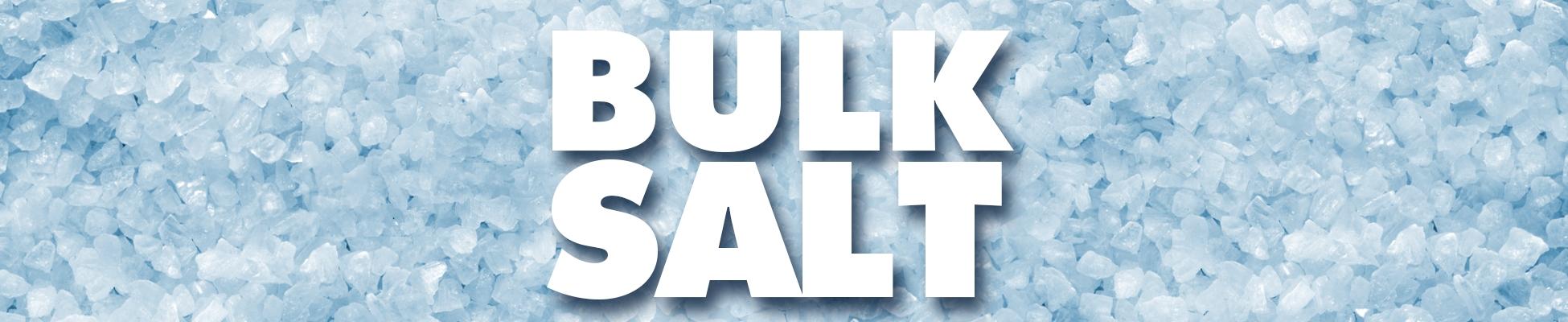 bulk-road-salt-400