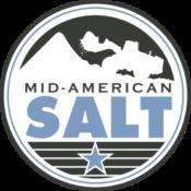 Mid American Salt