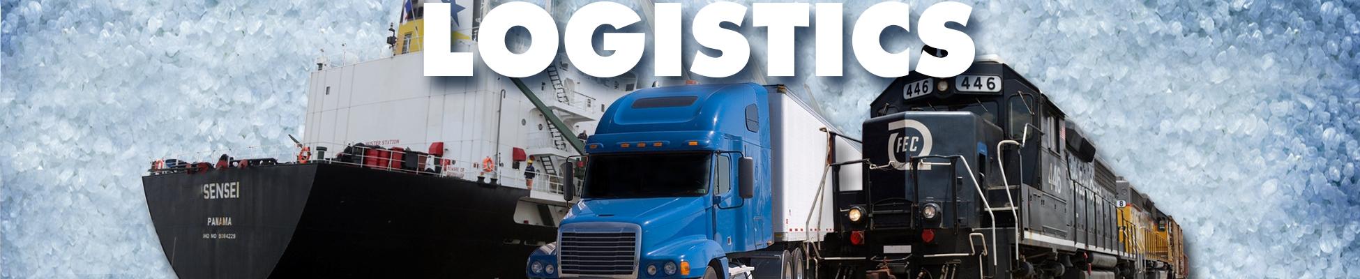 logistics-400